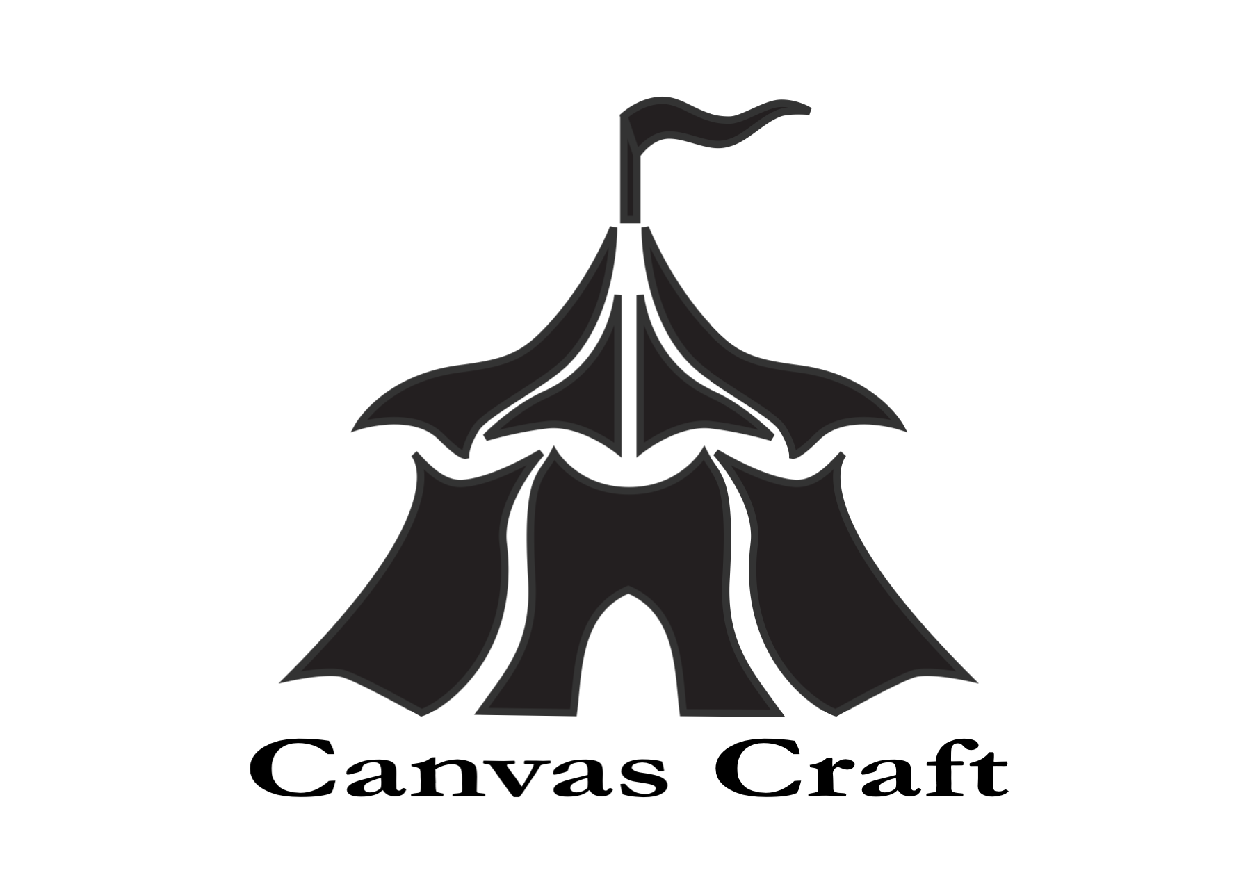 Canvas Craft